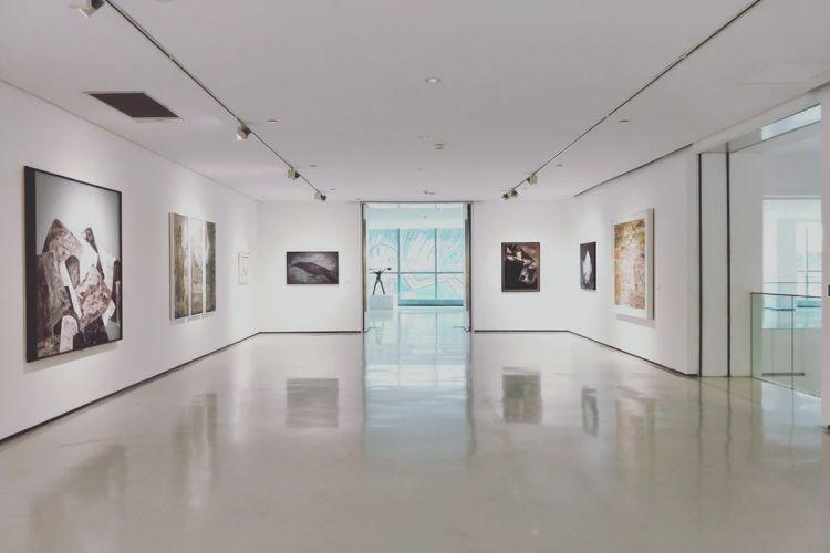 slider-museum