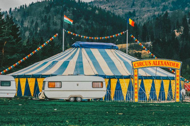 slider-zirkus